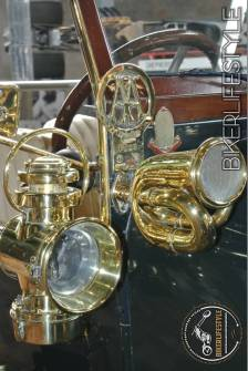 beaulieu-motor-museum-073