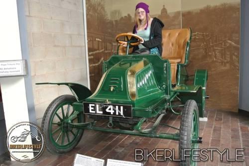 beaulieu-motor-museum-074