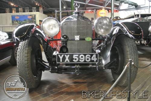 beaulieu-motor-museum-084