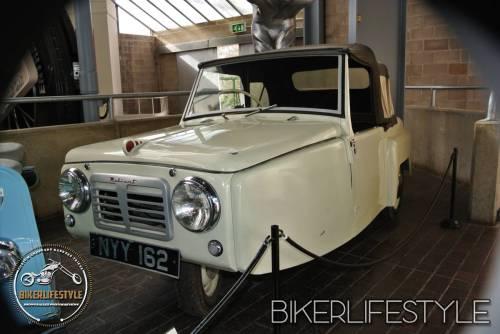 beaulieu-motor-museum-091
