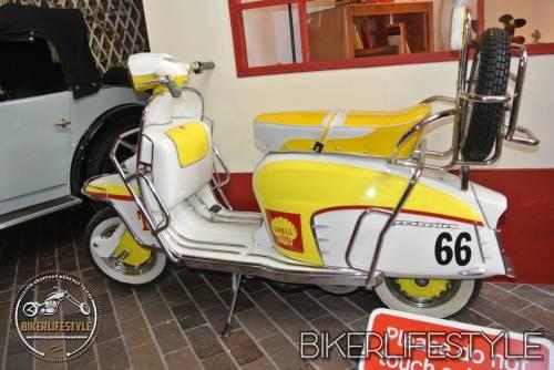 beaulieu-motor-museum-099