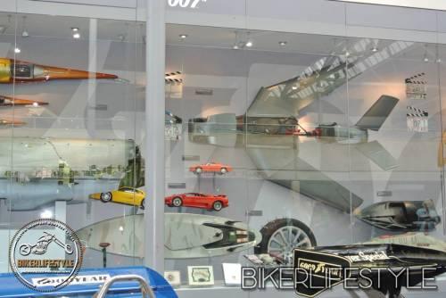 beaulieu-motor-museum-117