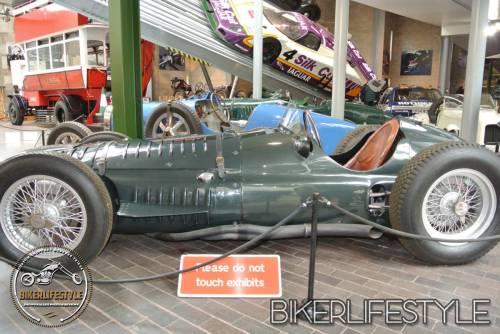 beaulieu-motor-museum-118