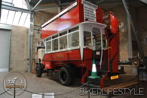beaulieu-motor-museum-119