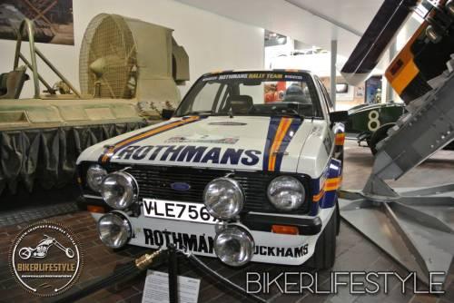 beaulieu-motor-museum-121
