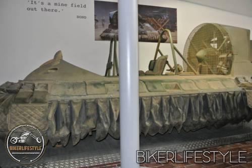 beaulieu-motor-museum-122