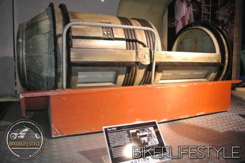 beaulieu-motor-museum-124