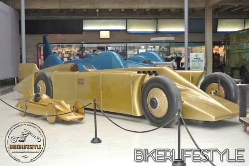 beaulieu-motor-museum-131