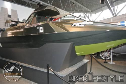 beaulieu-motor-museum-145