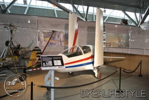 beaulieu-motor-museum-147