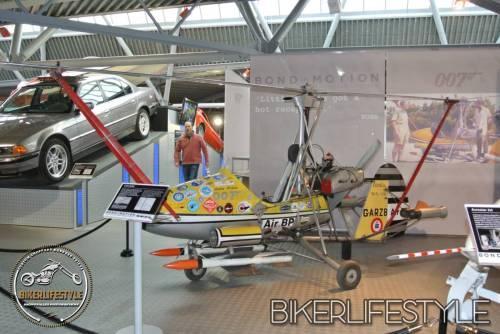 beaulieu-motor-museum-148