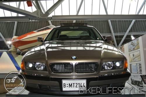 beaulieu-motor-museum-150