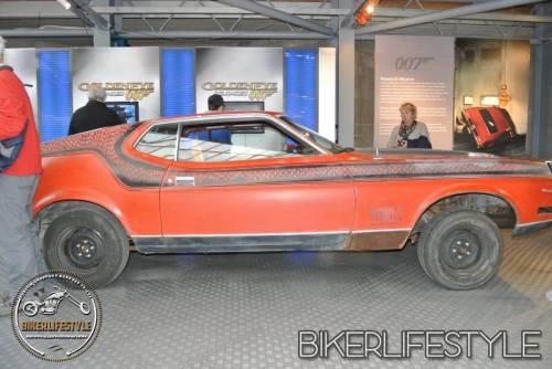 beaulieu-motor-museum-154