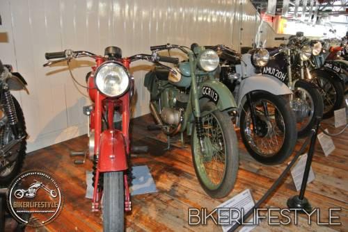 beaulieu-motor-museum-158