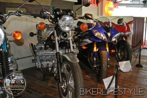 beaulieu-motor-museum-164