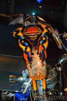 bike-art-show-00004