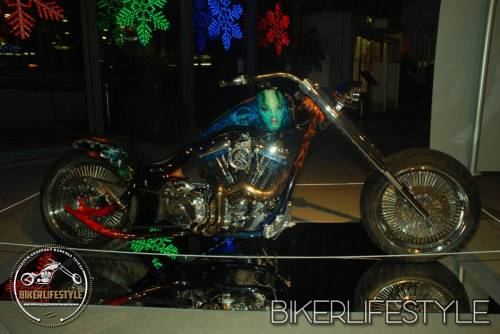 bike-art-show-00016