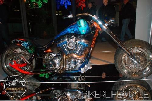bike-art-show-00017