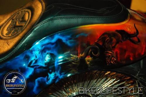 bike-art-show-00021