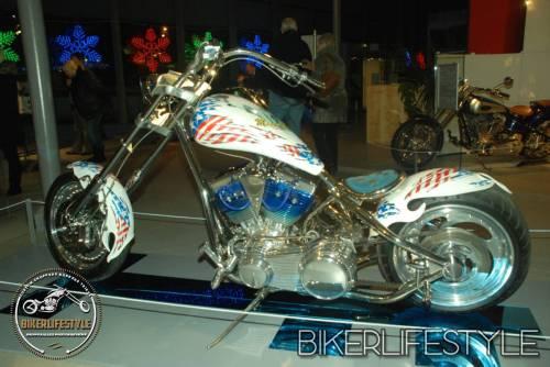 bike-art-show-00028