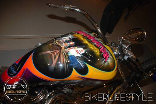 bike-art-show-00032