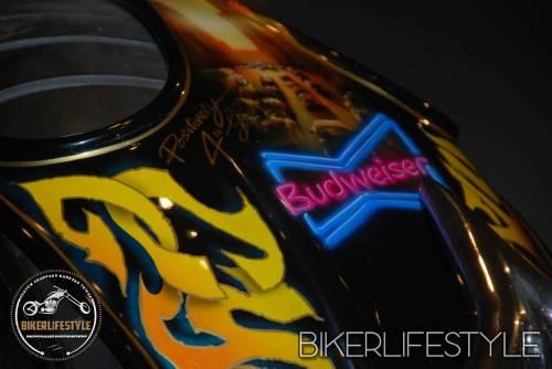 bike-art-show-00033