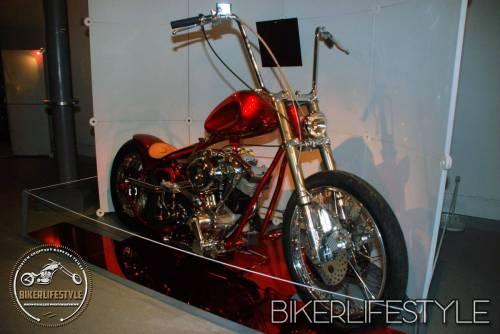 bike-art-show-00044