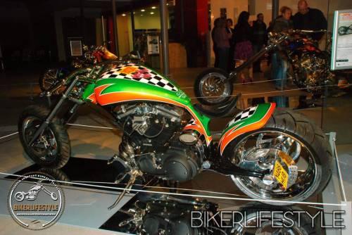 bike-art-show-00052