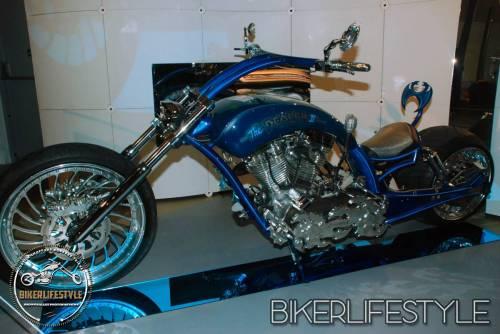 bike-art-show-00053