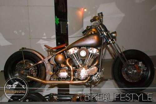 bike-art-show-00059
