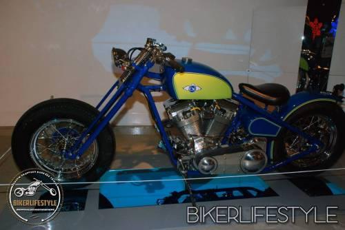 bike-art-show-00064