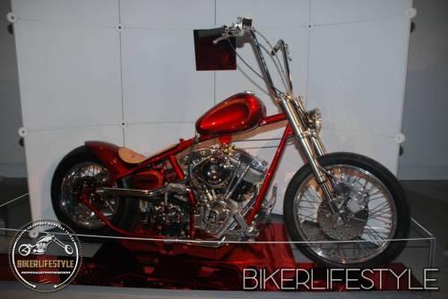 bike-art-show-00071