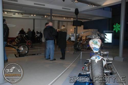 bike-art-show-00074