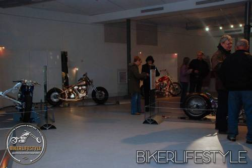 bike-art-show-00075