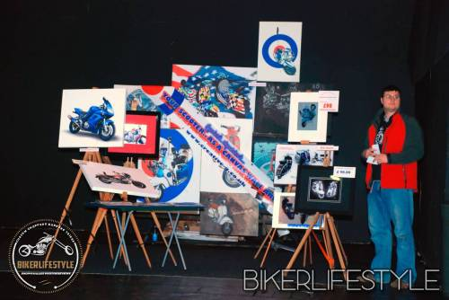 bike-art-show-00085