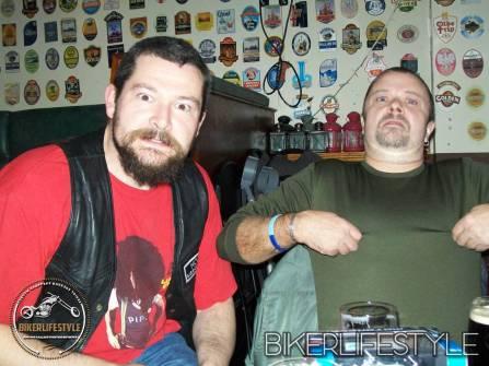 bikerlifestyle-forum-2009-08