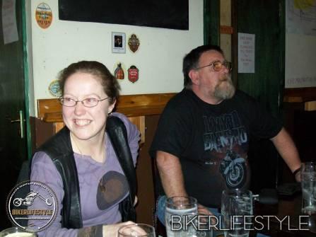 bikerlifestyle-forum-2009-09