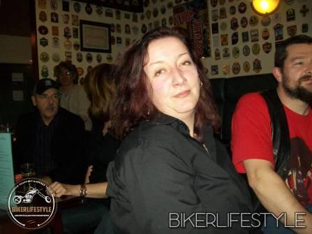 bikerlifestyle-forum-2009-11