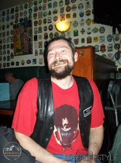 bikerlifestyle-forum-2009-12