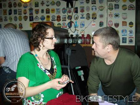 bikerlifestyle-forum-2009-14