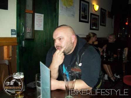 bikerlifestyle-forum-2009-24
