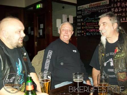 bikerlifestyle-forum-2009-30