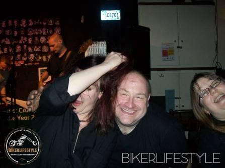 bikerlifestyle-forum-2009-32