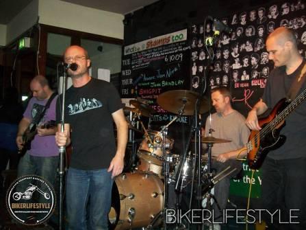 bikerlifestyle-forum-2009-34