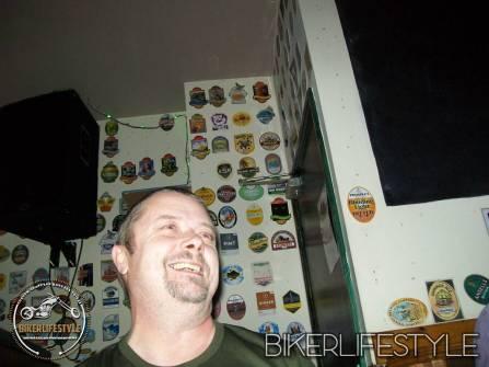 bikerlifestyle-forum-2009-38
