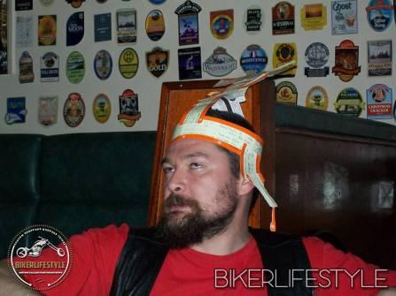 bikerlifestyle-forum-2009-43