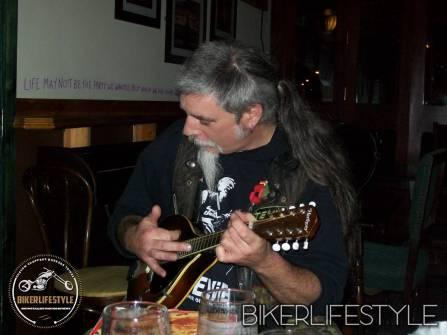 bikerlifestyle-forum-2009-45