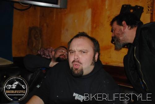 biker-lifestyle_019