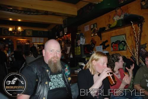 biker-lifestyle_021