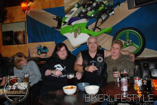 biker-lifestyle_026